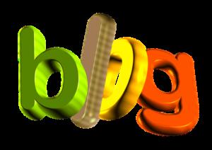 neue Blog Artikel für aktuelle Inhalte