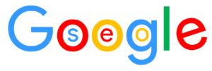 Google Kriterien für Suchmaschinen Optimierung