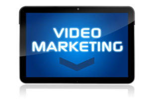 Videomarketing Tipps